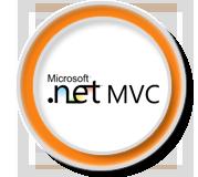 Microsoft Asp.Net MVC Framework