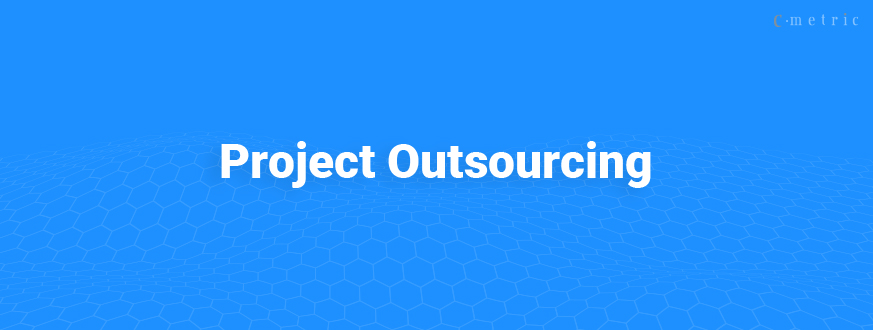 How Is Project Outsourcing Beneficial?
