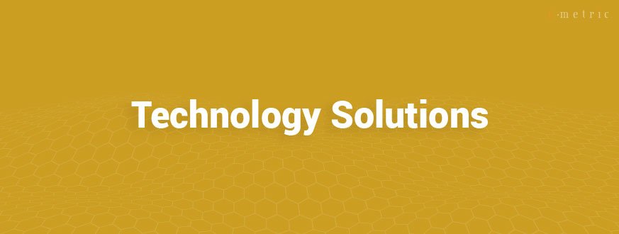 3 Reasons You Can Benefit From Technology Solutions