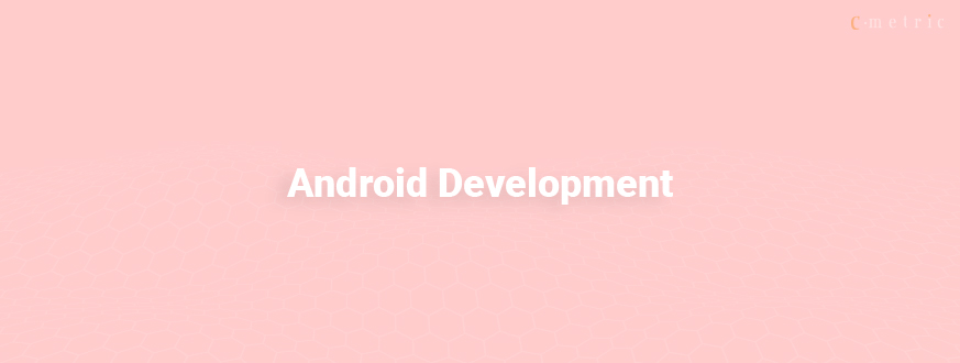 How Can You Get Started With Android Development