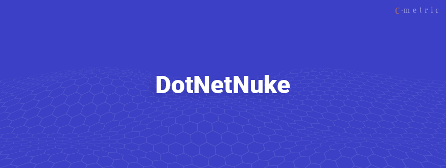 DotNetNuke- Important API for WCM System