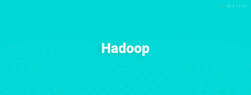 What You Should Know About Hadoop And Its Use In Big Data?