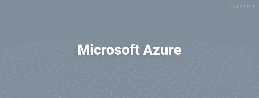 What is Windows Azure and Why Use It?