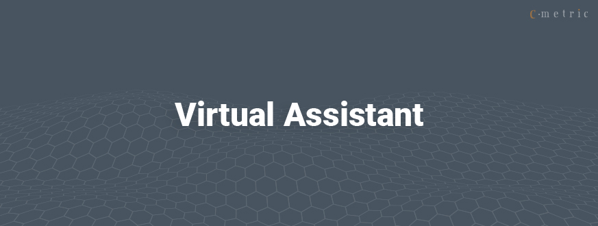 How Your Virtual Assistant Can Help You Build Your Personal Brand