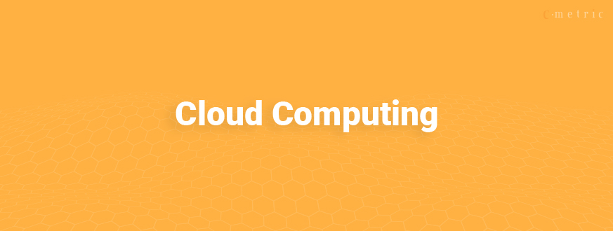 How Cloud Computing Is Impacting The Way We Live?