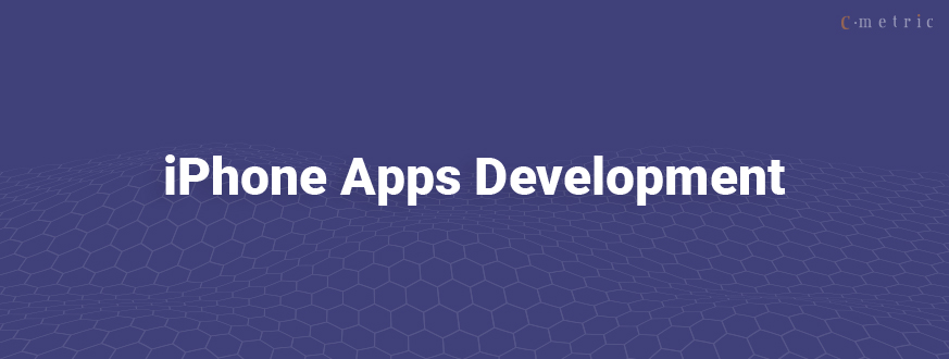 iPhone Apps Development – Get An Insight