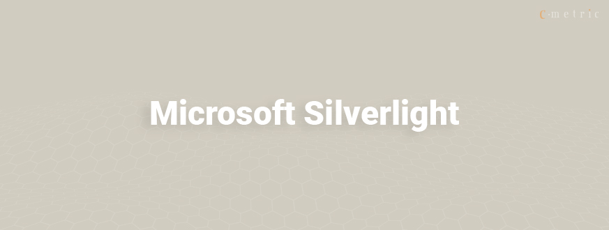 Microsoft Silverlight – An Innovative Breakthrough