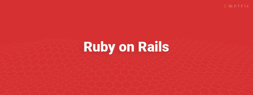 Ruby On Rails Introduction