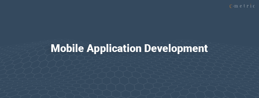 How to Choose the Right Mobile Platform for App Development