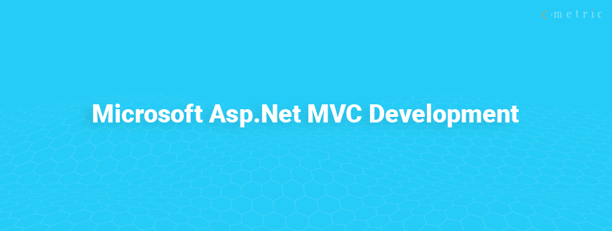 9 secret techniques for better Microsoft Asp.Net MVC Development