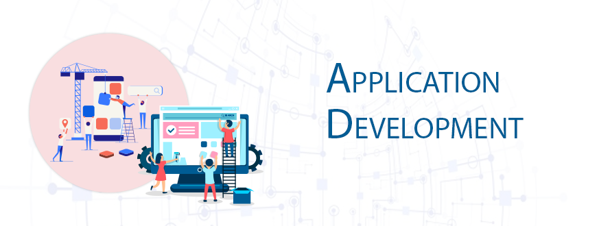 Top 8 Practices You Must Follow For Software Application Development