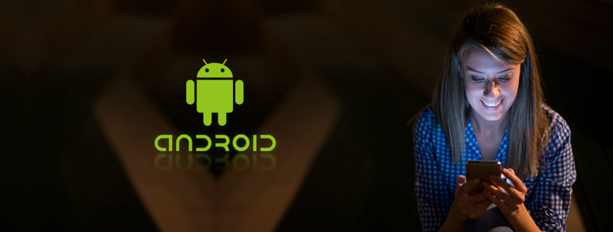 Basic Guidelines for Android Gaming Applications