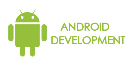 Guidelines for Android Gaming Applications