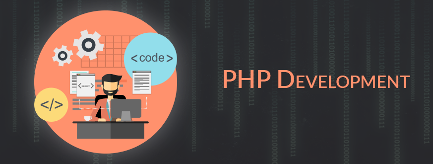 PHP Development: 6 Best Practices That You Must Follow