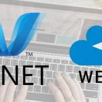 ASP.NET-Web-Cover