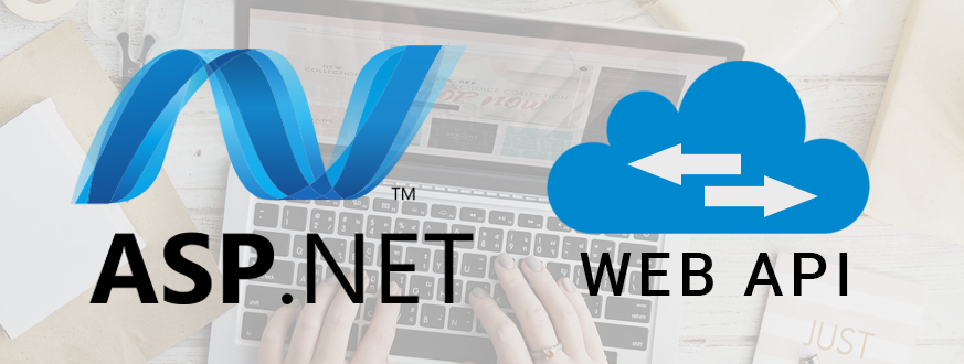 What is ASP.NET Web API and How it works?