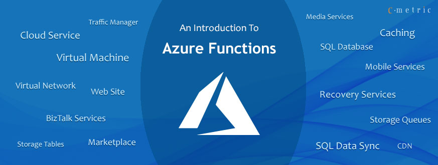 An Introduction to Azure Functions