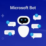 What is Microsoft Bot Framework