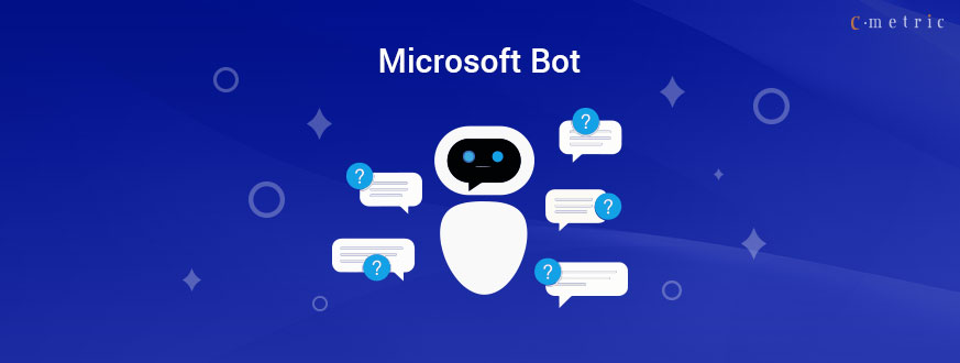 What is Microsoft Bot Framework?