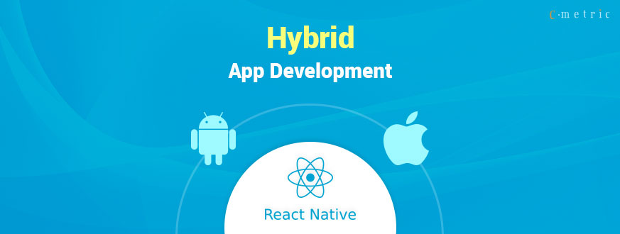 Why Choose React Native for Mobile Apps – A Comprehensive Guide