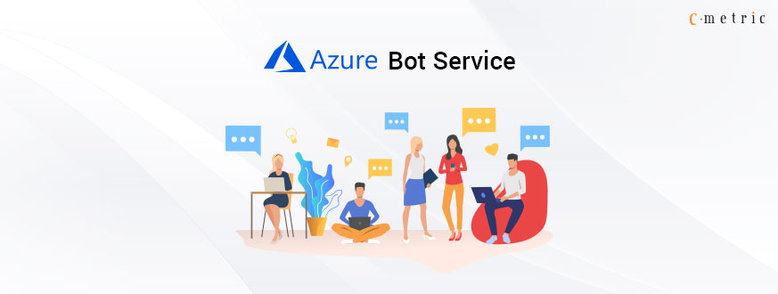 Introduction to Microsoft Azure Bot Service