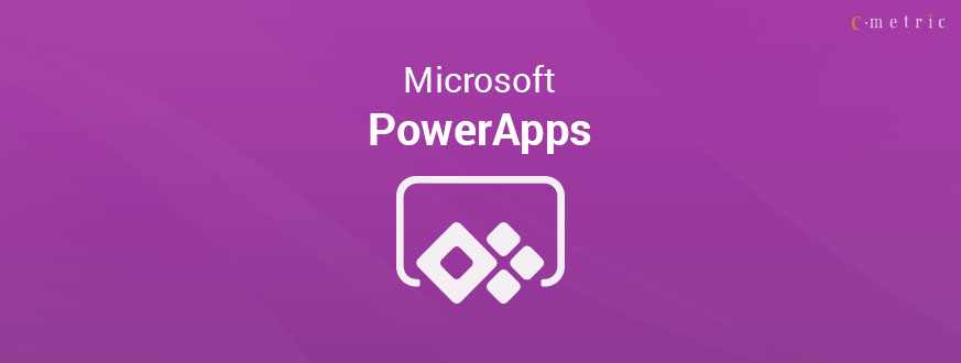 What is Microsoft PowerApps?