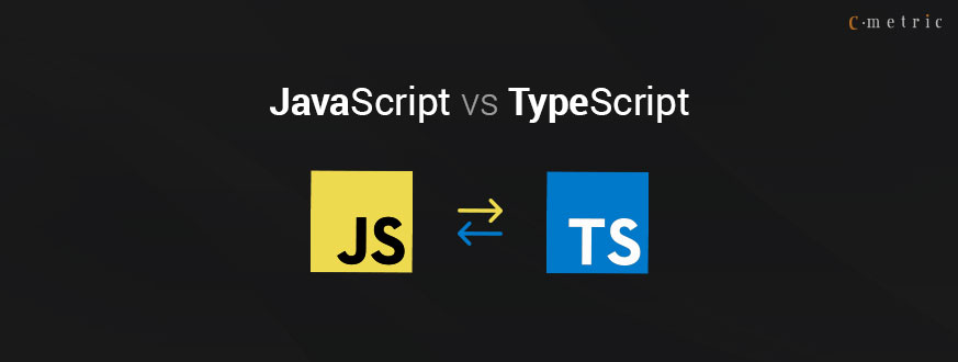 What is the difference between TypeScript and JavaScript?