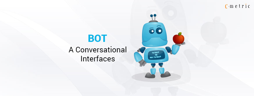 What is a Chatbot and how does it work?
