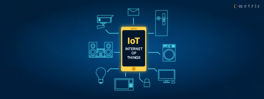 What is the Internet of Things (IoT) and How It Works?