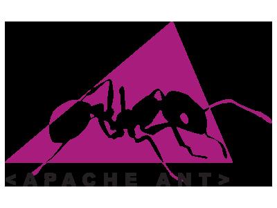 apache ant