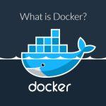 What is Docker?