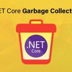 garbage_dotnet_core