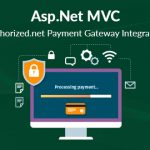 Authorized.net_Payment_Gateway