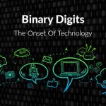Binary_Digits