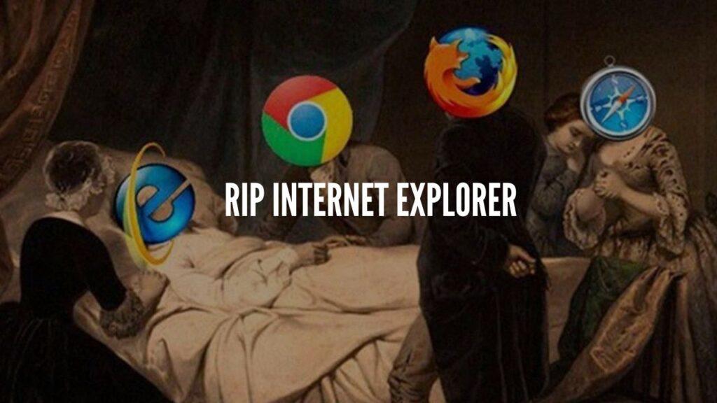 rip_internet_explorer