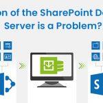 Sharepoint-migration-problem-banner
