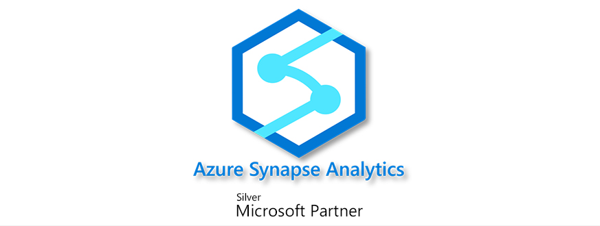 What is Azure Synapse Analytics?