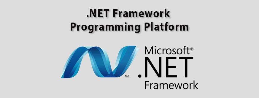 .NET Framework Programming Platform – The Definitive Guide